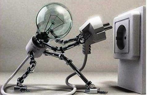 Электромонтажные работы-неотъемлемая часть человеческой деятельности